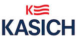 Kasich for America
